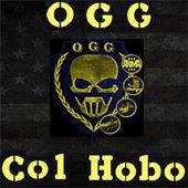 Col Chobo