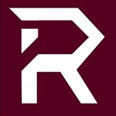 Relentless_DzyR