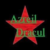 Azreil